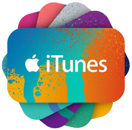 How to fix iTunes Error 3259