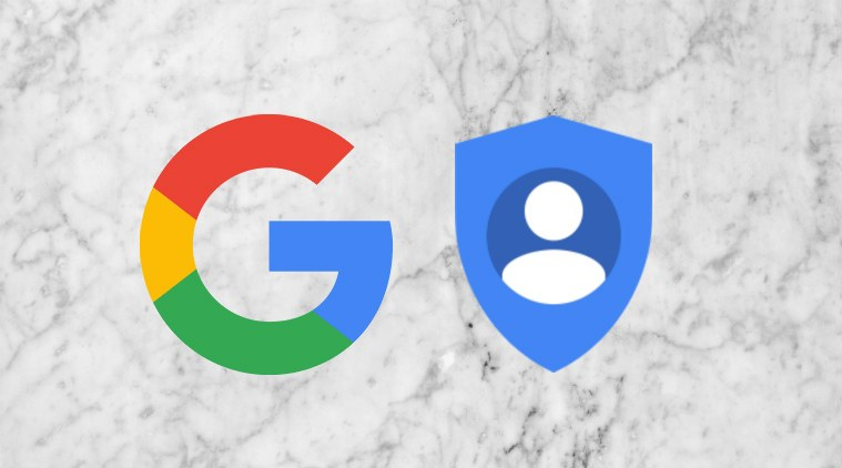 How to set your Google data to self-destruct